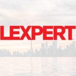 Lexpert Blog