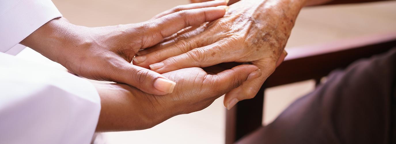 Handshake Img