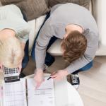Wills and Estates, Divorce mediation - Mediation services for Divorce