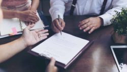 Why mediation is better than going to court
