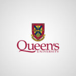 Kelly Jordan course at Queen's University