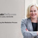 Understanding the mediation process