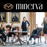 Kelly Jordan is pleased to be part of The Minerva Group